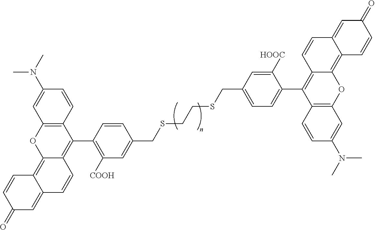 Figure US08466286-20130618-C00036
