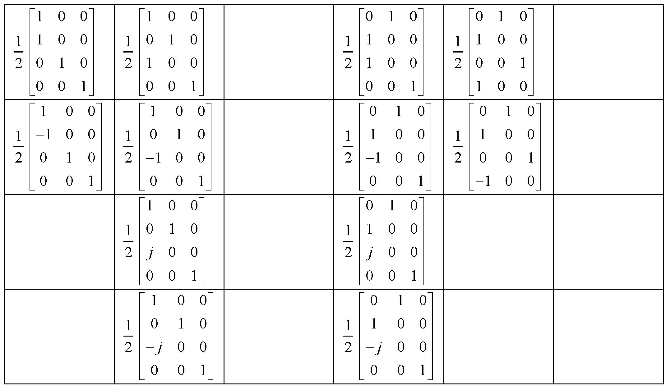 Figure 112010009825391-pat00731