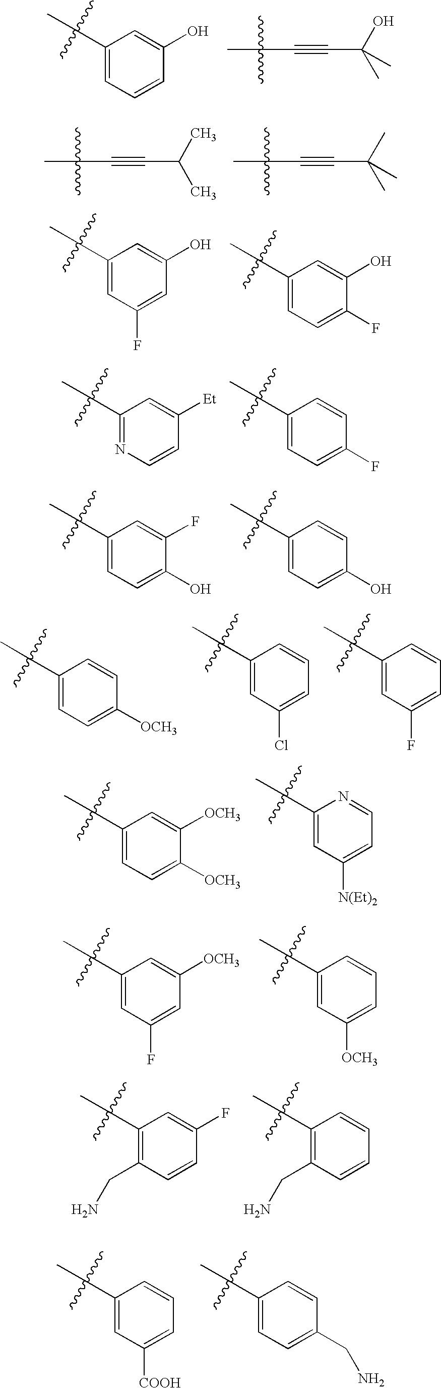 Figure US08193182-20120605-C00052