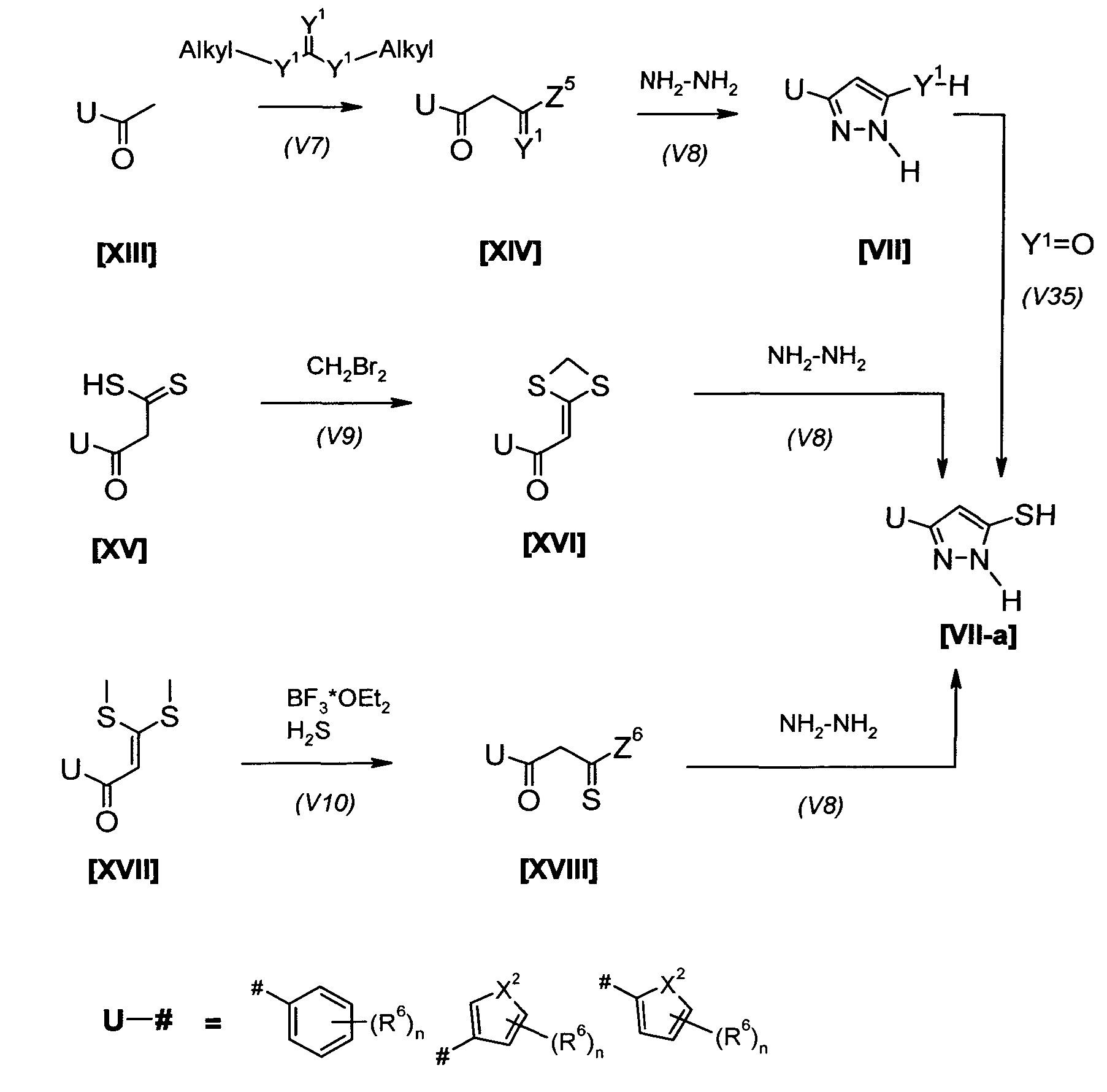 Хлорбензол является продуктом реакции схема которой фото 559