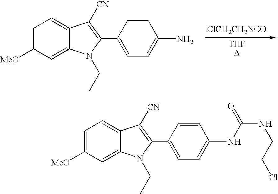 Figure US07781478-20100824-C00415
