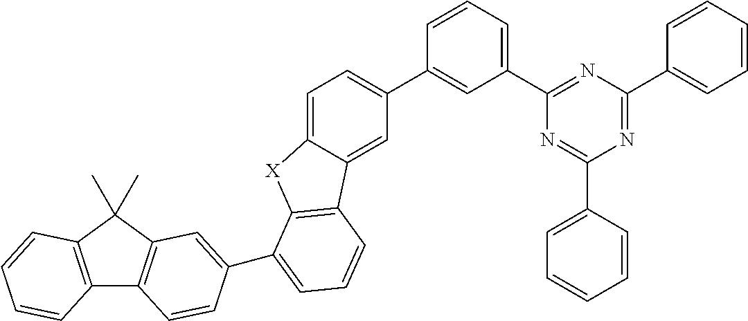 Figure US09406892-20160802-C00289