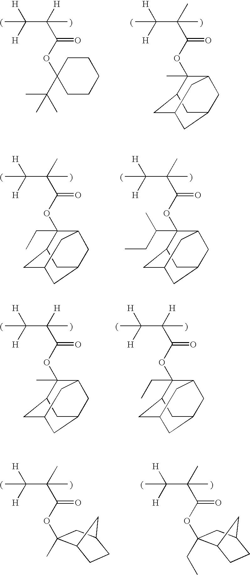 Figure US07687222-20100330-C00058