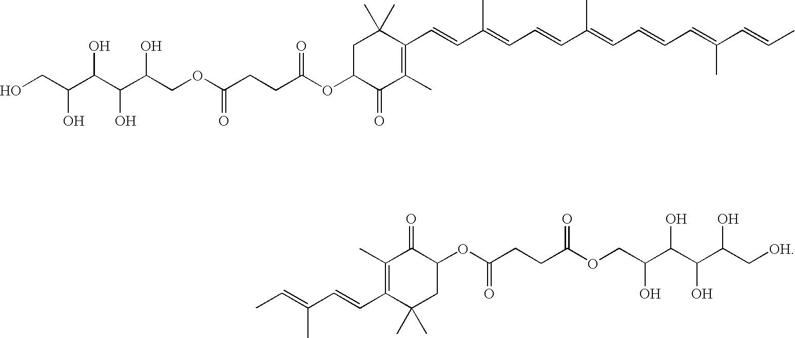Figure US20050075337A1-20050407-C00125