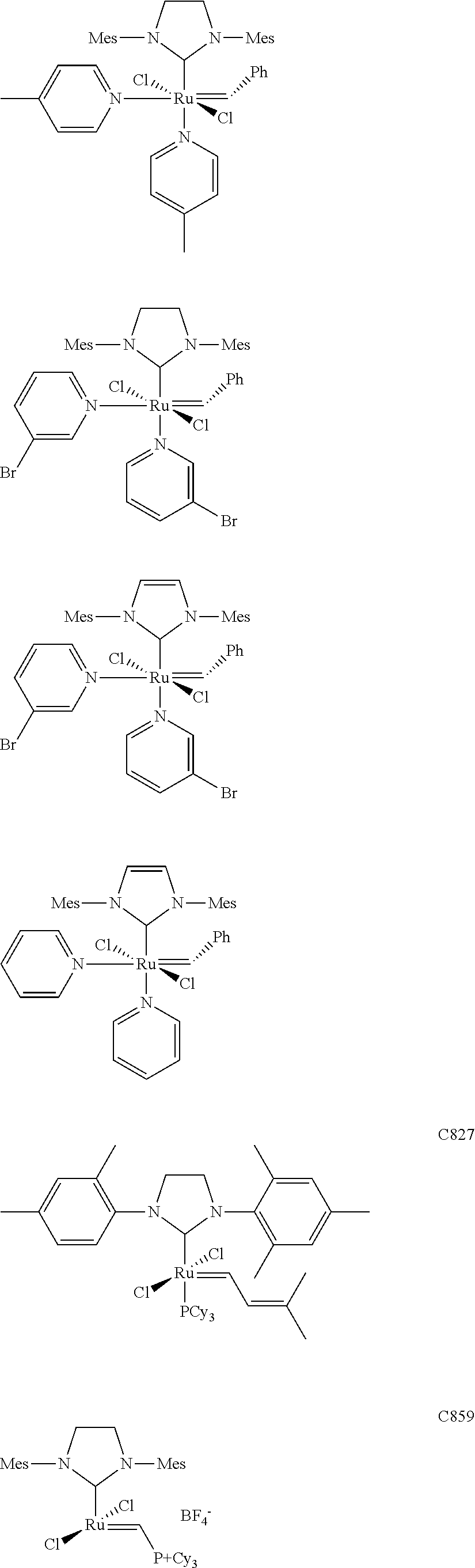Figure US09012385-20150421-C00026