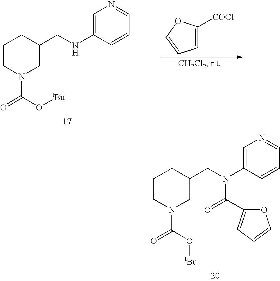 Figure US06677332-20040113-C00037