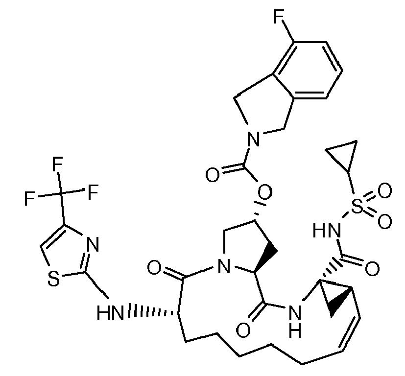 Figure imgb0494