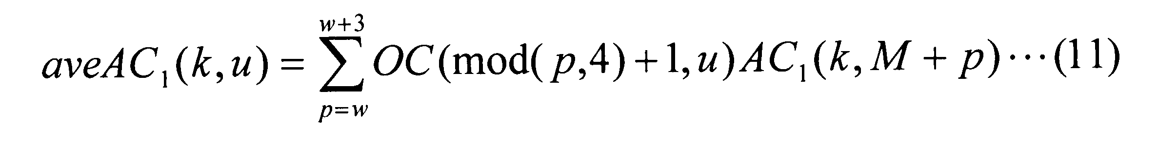 Figure JPOXMLDOC01-appb-M000011
