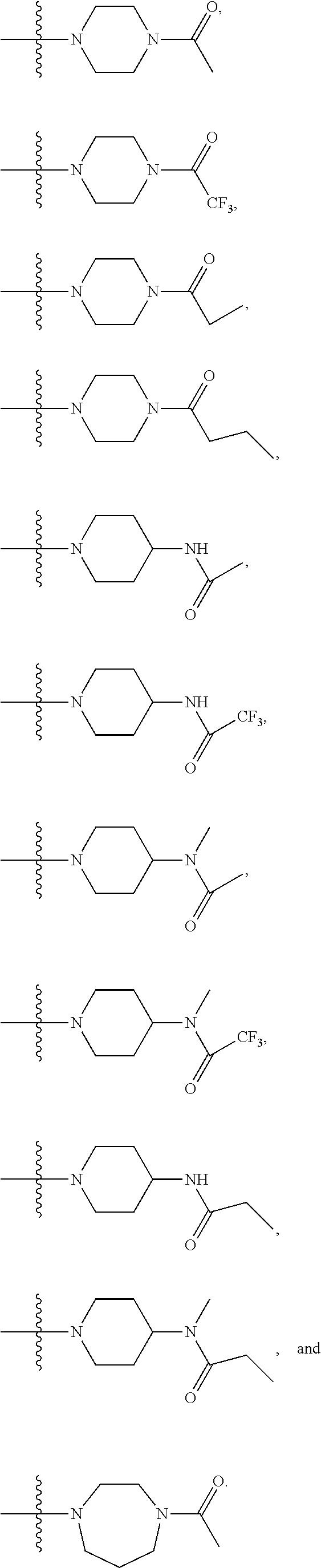 Figure US09278987-20160308-C00289