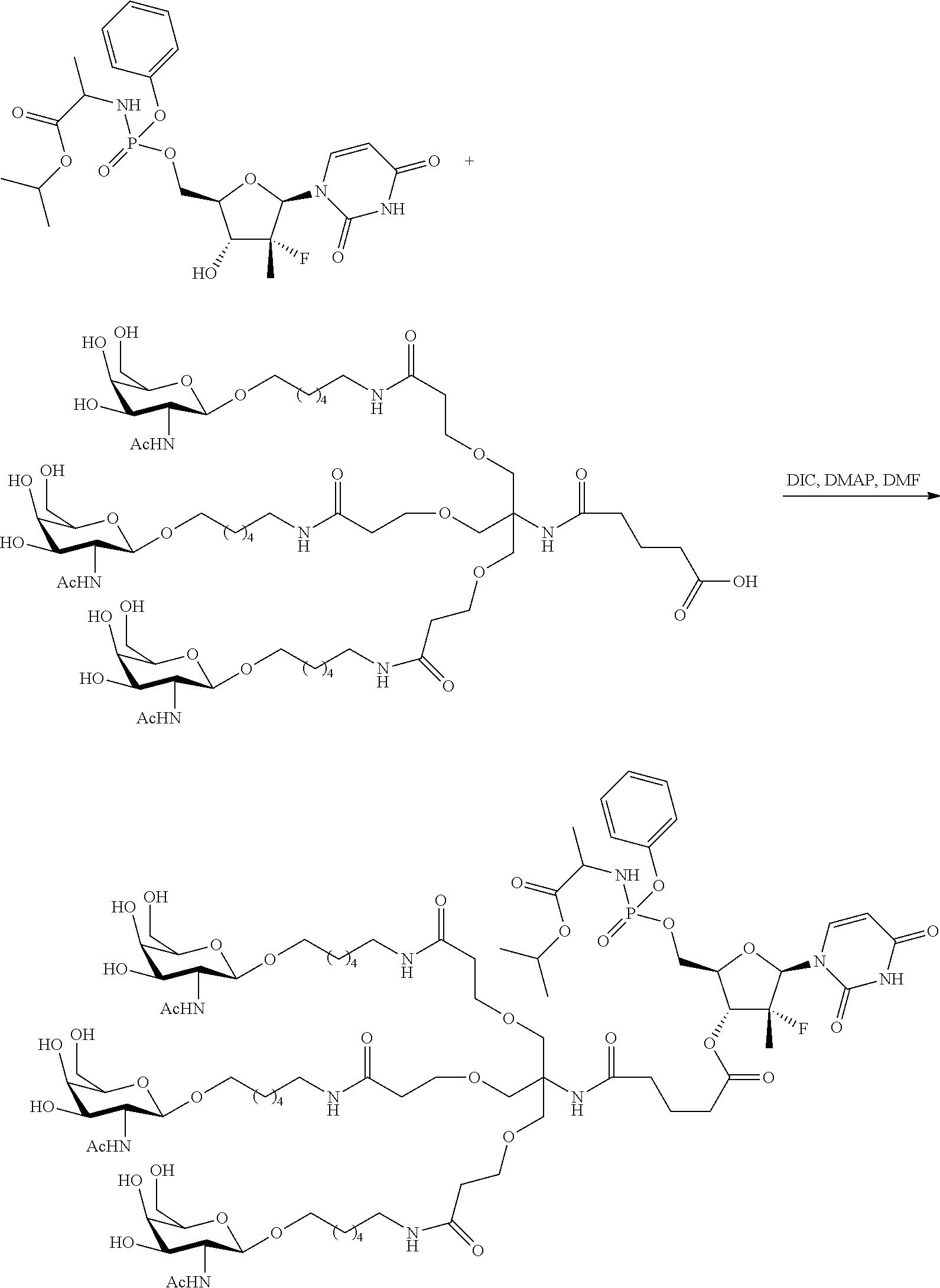 Figure US09943604-20180417-C00234