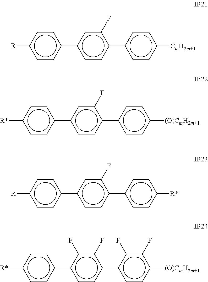 Figure US09212311-20151215-C00018