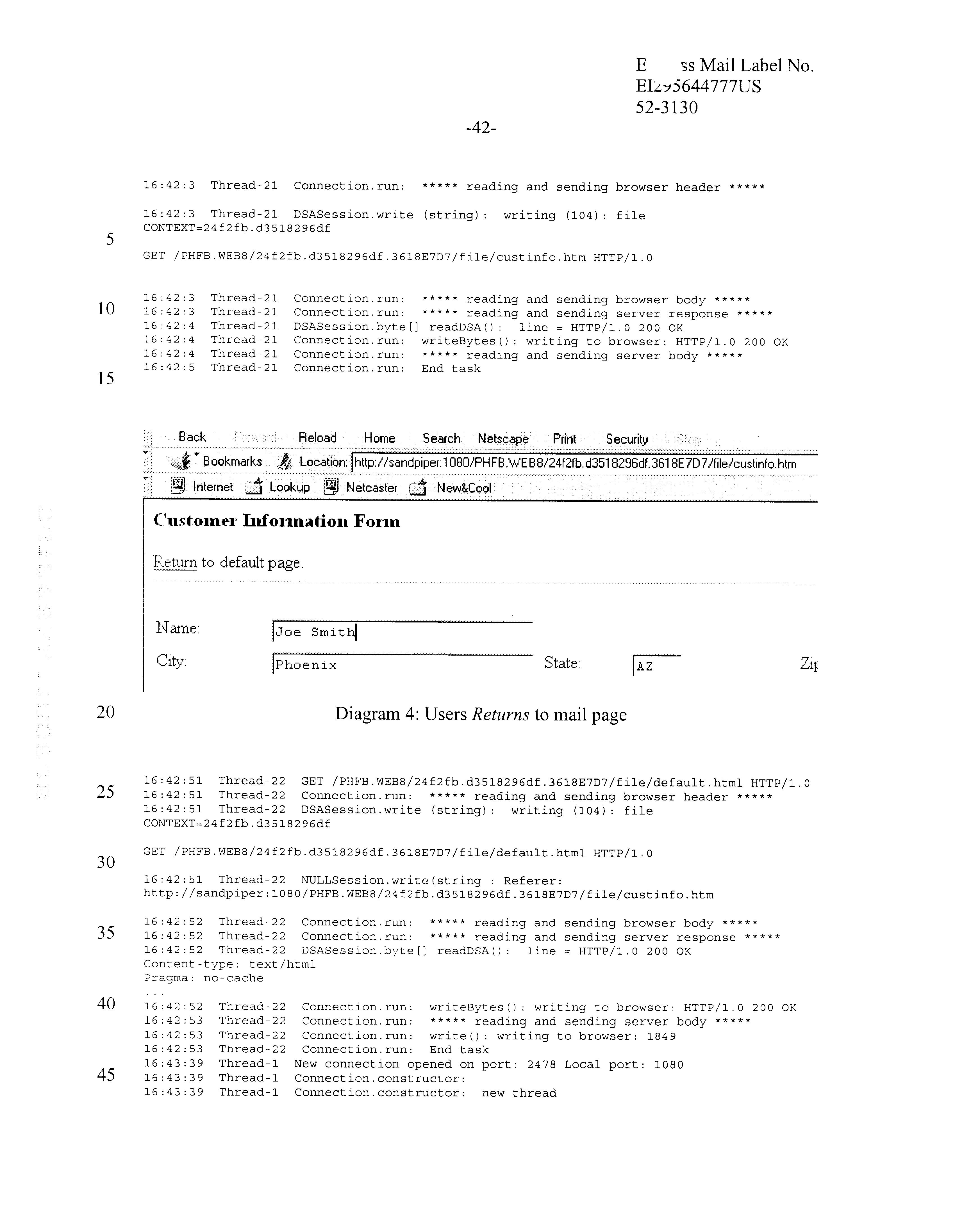 Figure US06397253-20020528-P00010