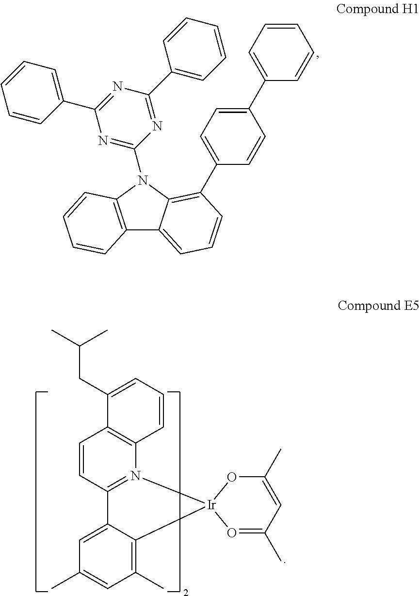 Figure US10074806-20180911-C00002