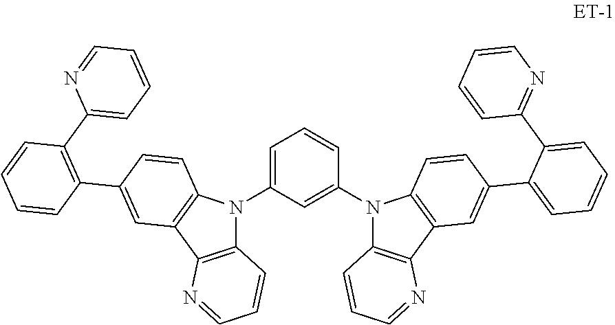 Figure US20150303398A1-20151022-C00073