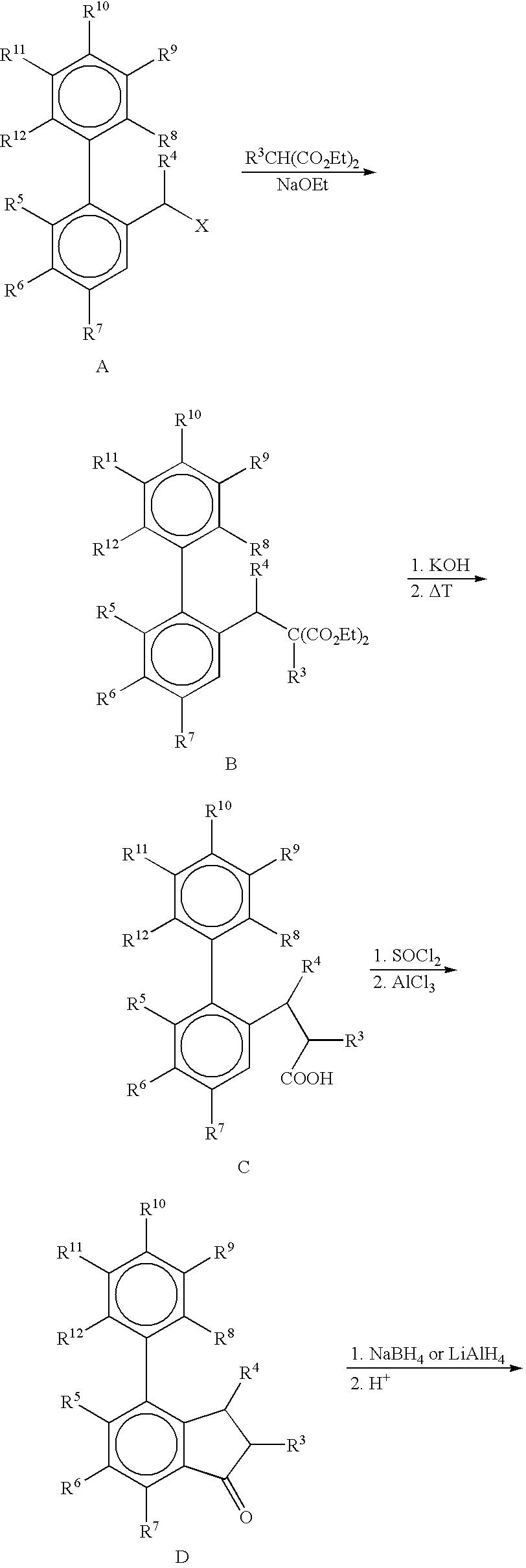 Figure US06787618-20040907-C00006