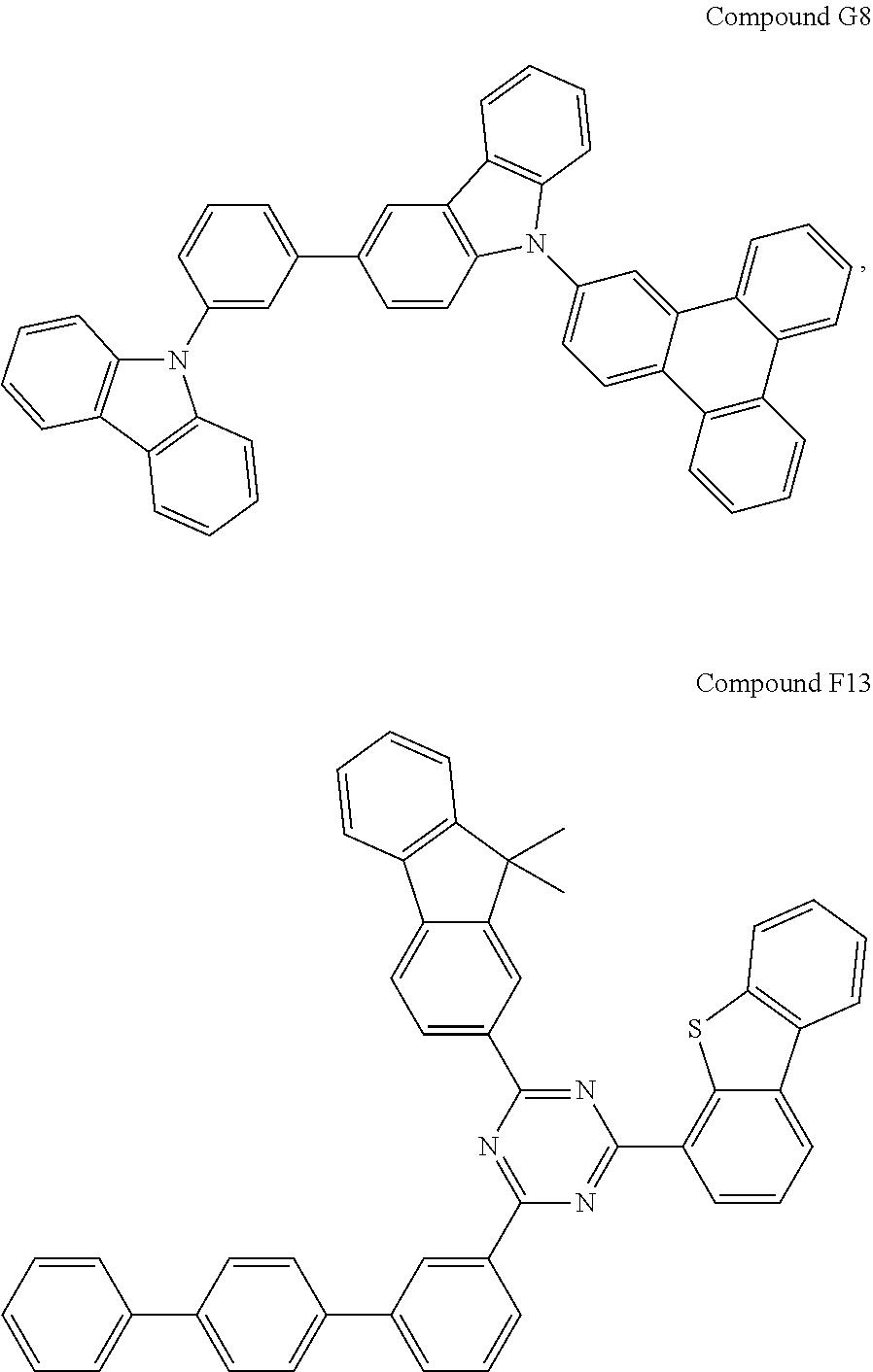 Figure US10297762-20190521-C00377
