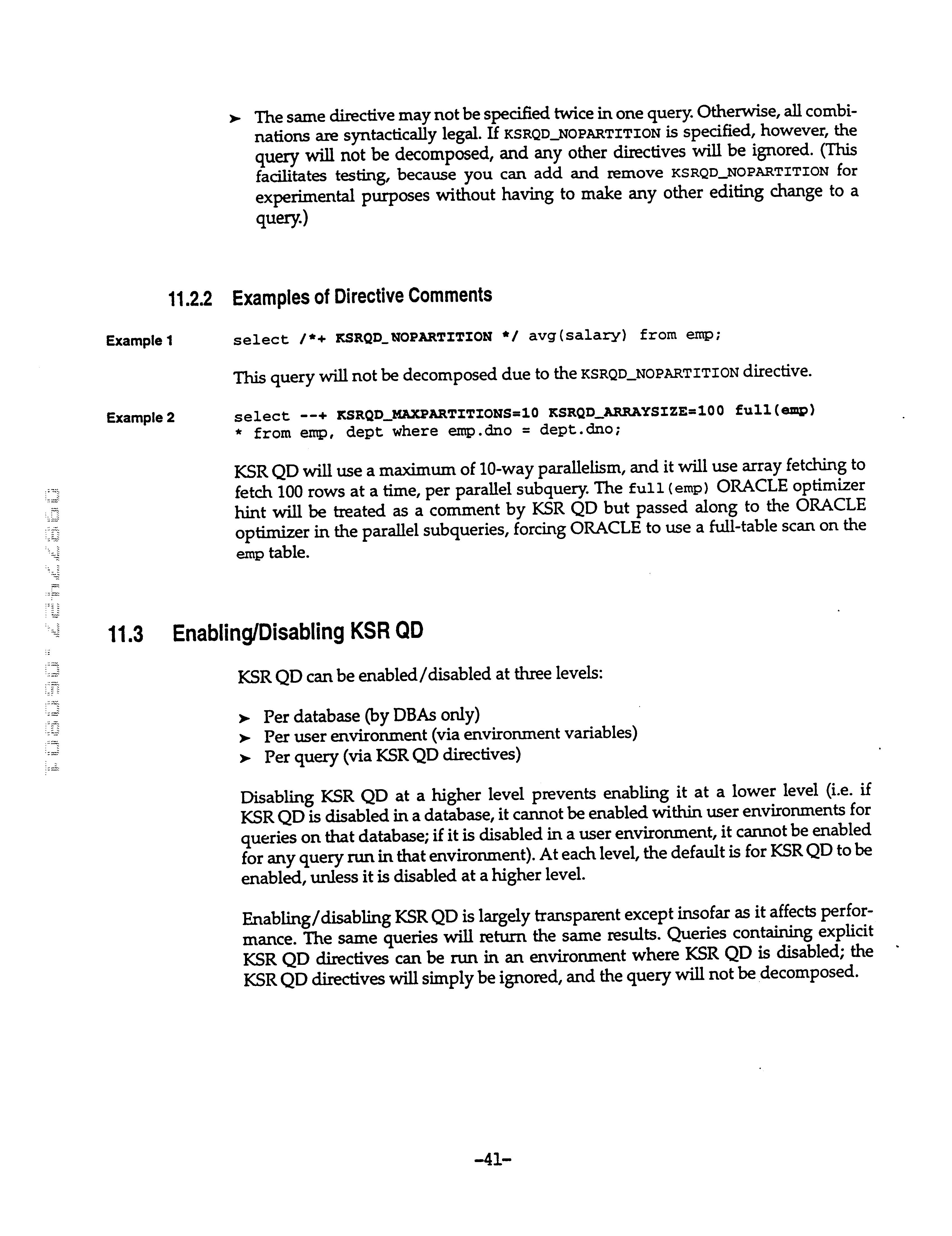 Figure US06816854-20041109-P00023