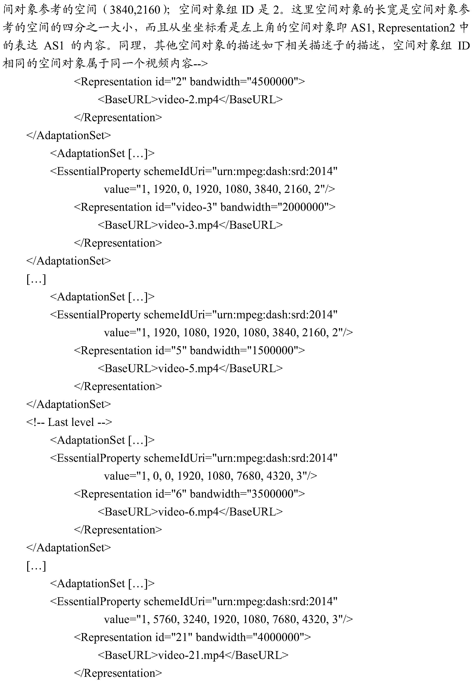 Figure PCTCN2017086548-appb-000004