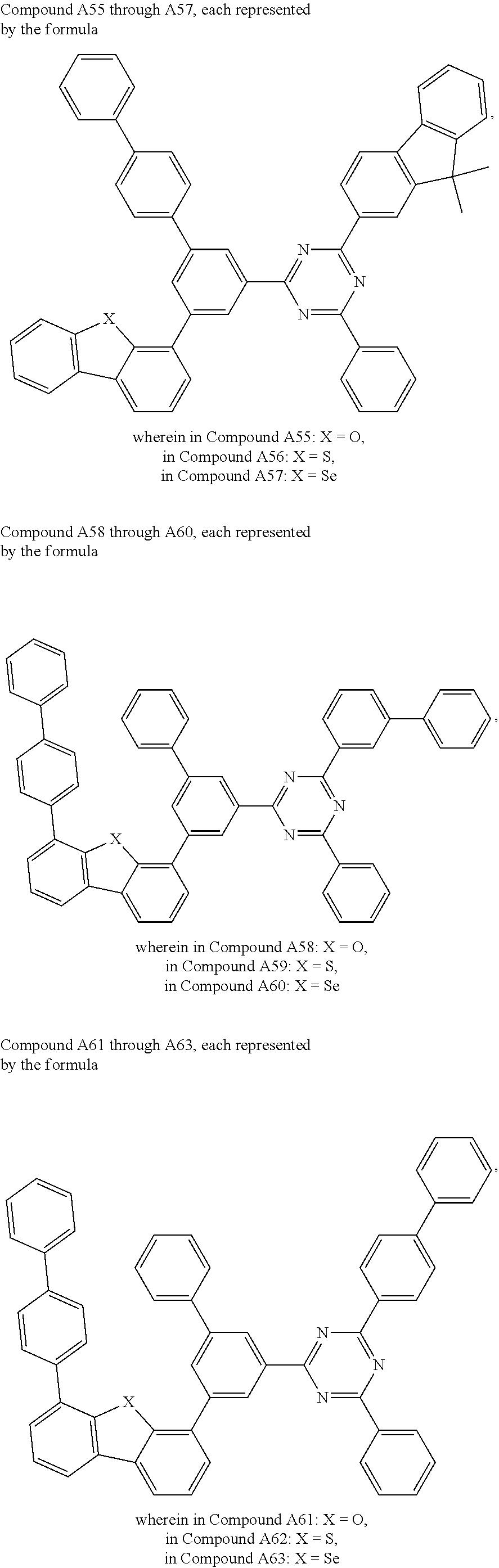 Figure US10297762-20190521-C00021