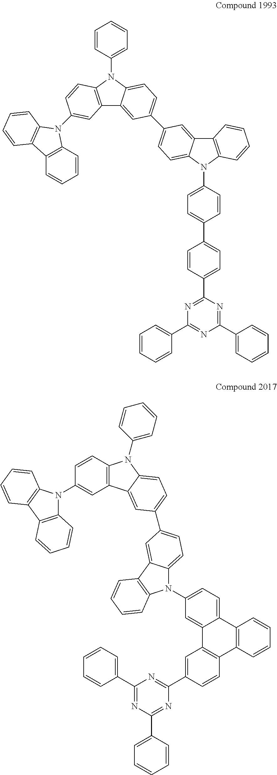 Figure US09209411-20151208-C00310