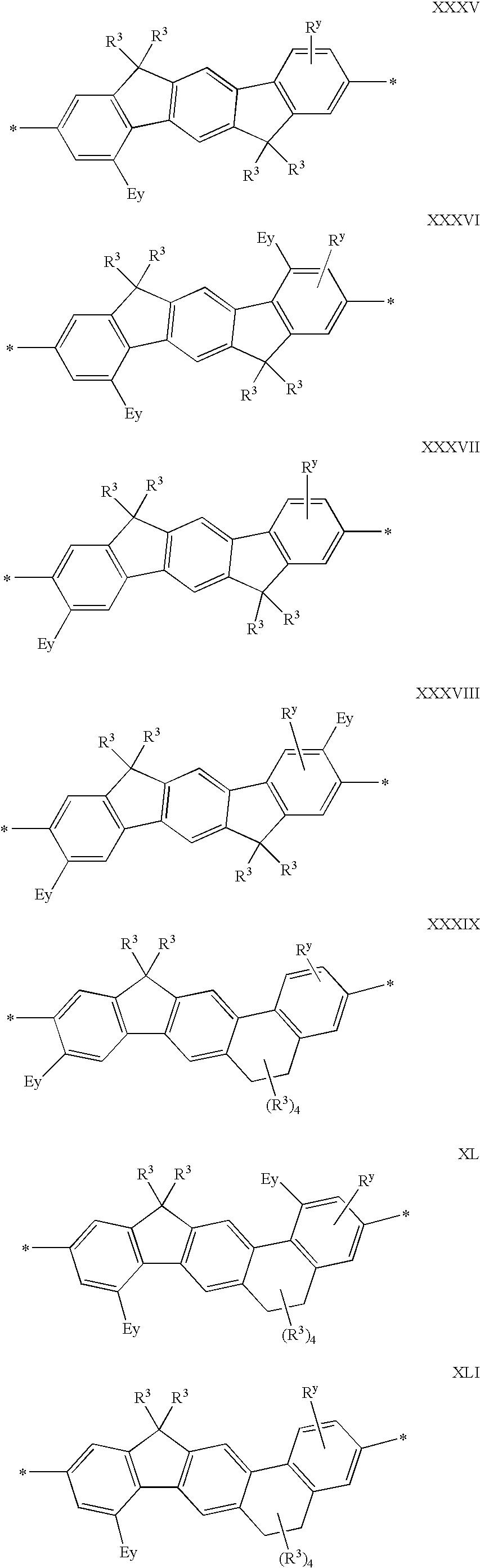 Figure US20040062930A1-20040401-C00009