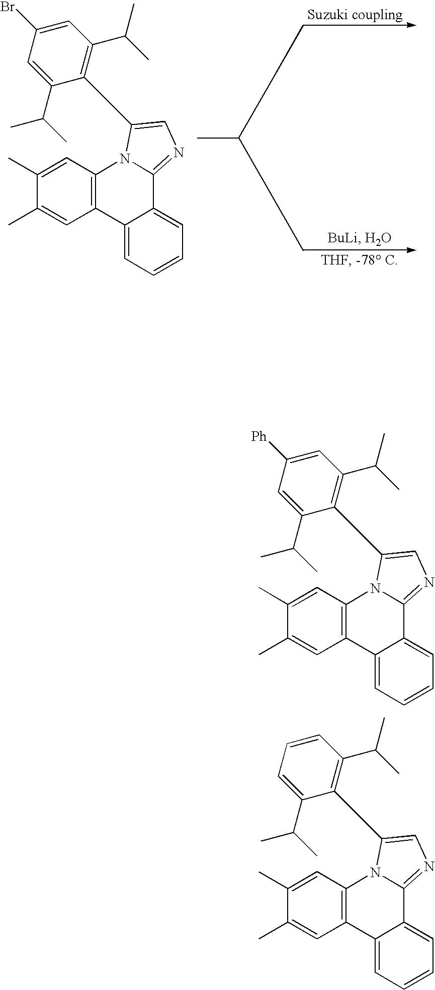 Figure US08142909-20120327-C00200