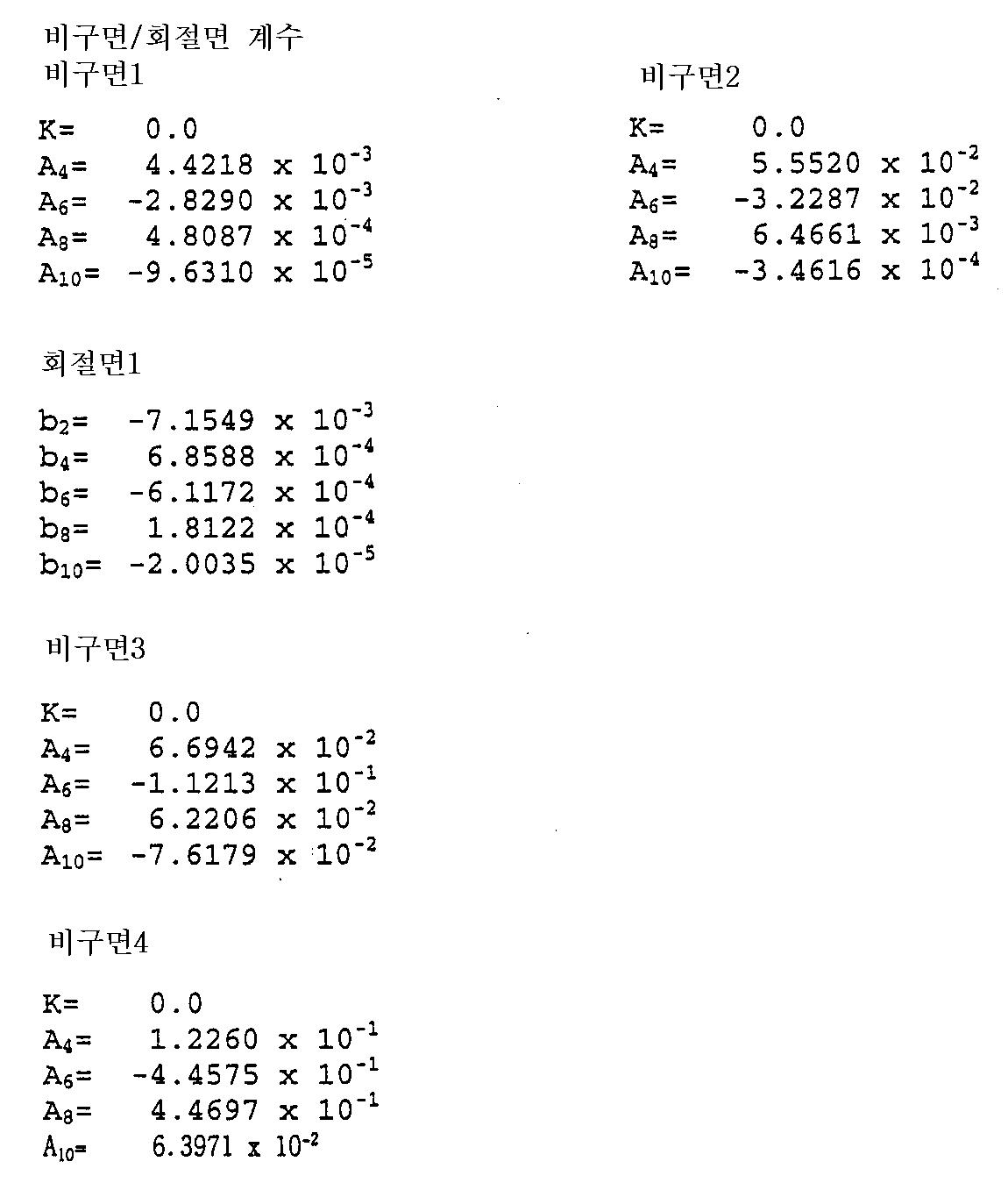 Figure 112000024247946-pat00026