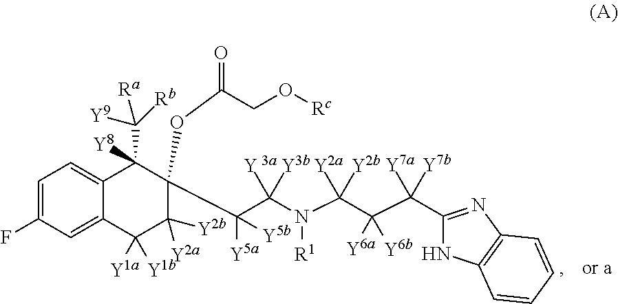 Figure US08575361-20131105-C00004