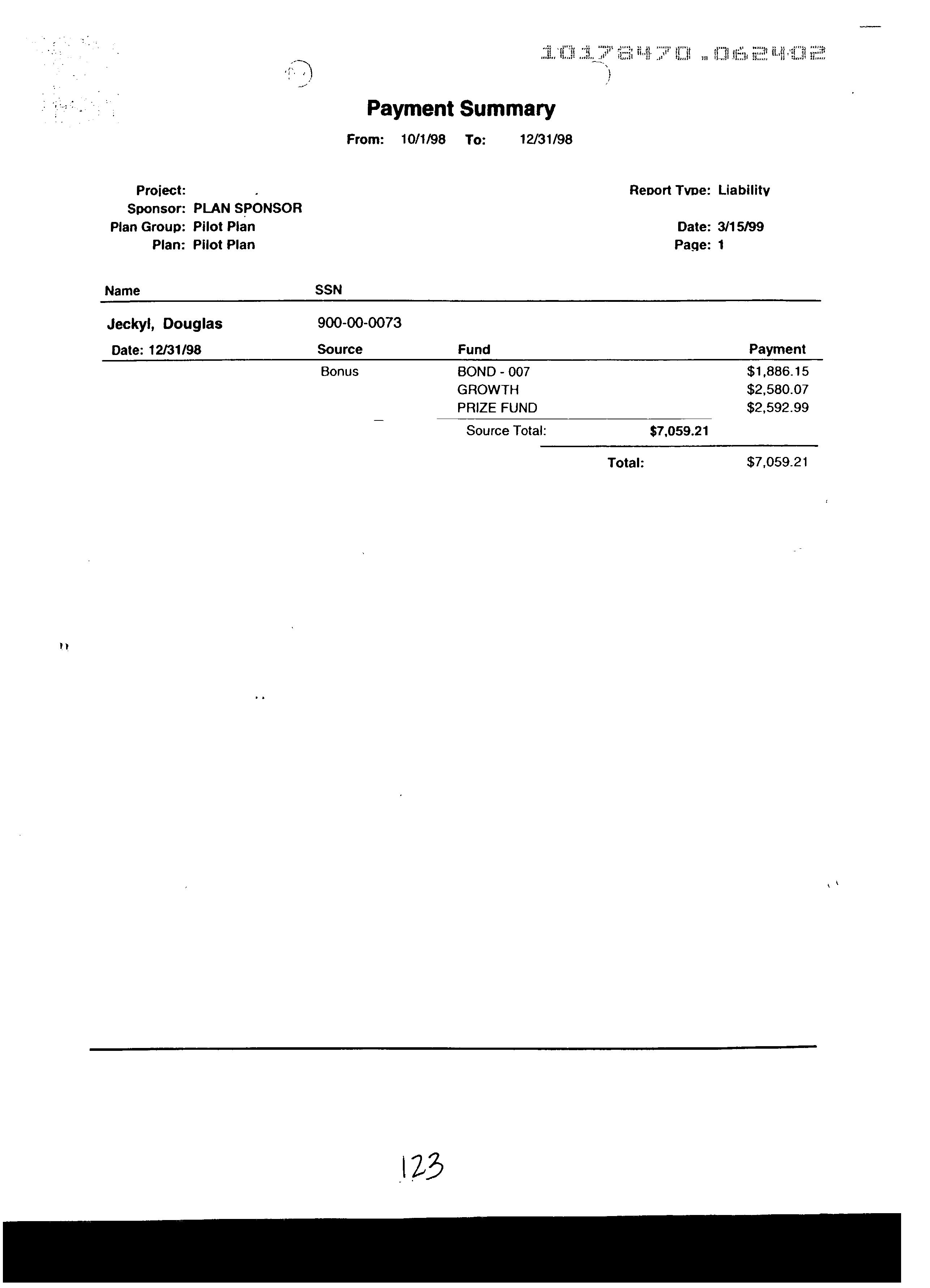 Figure US20030078815A1-20030424-P00013