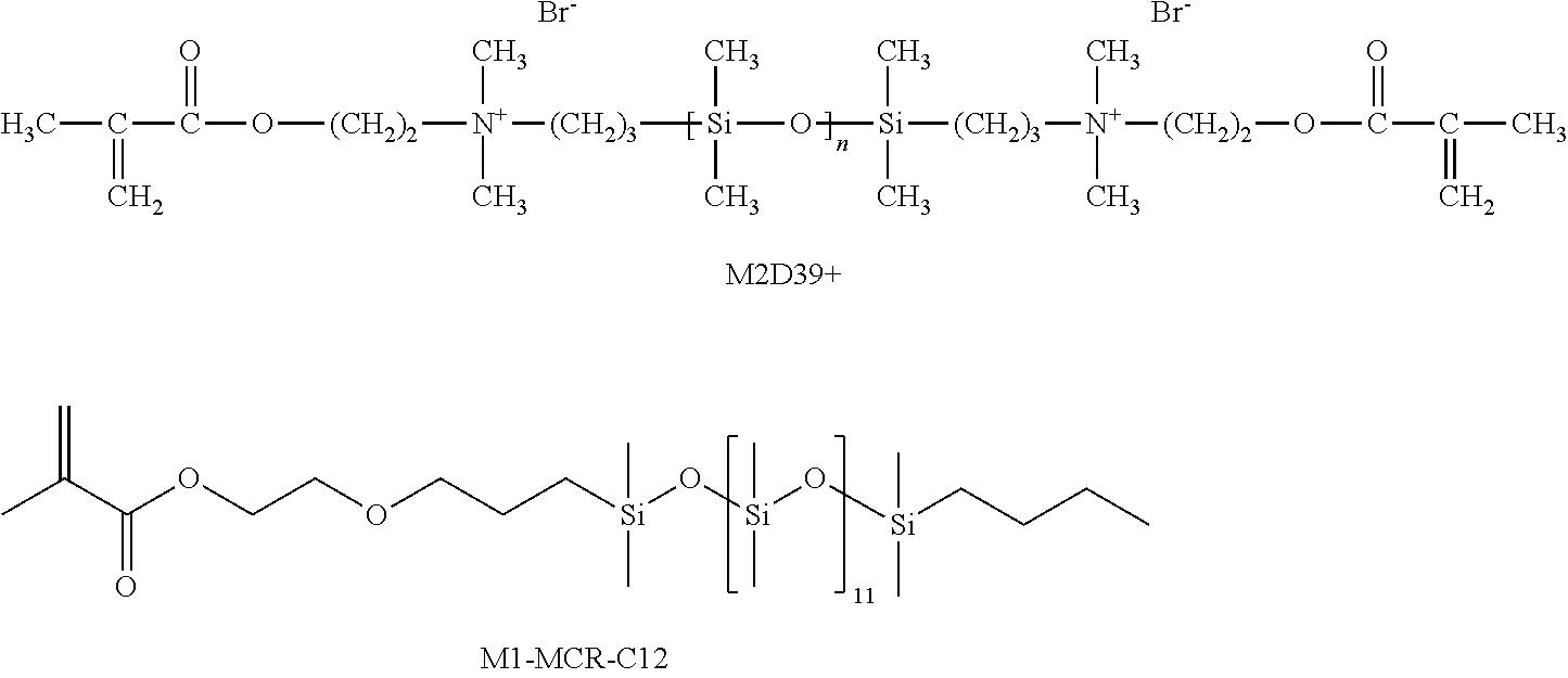 Figure US07942929-20110517-C00015