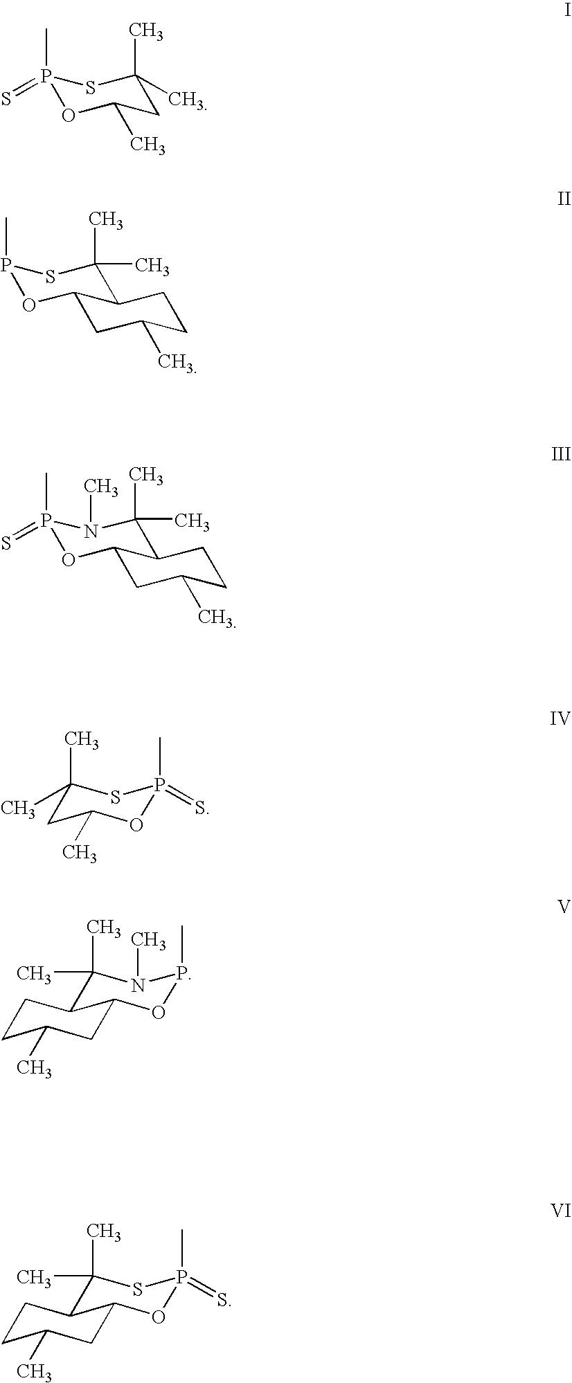 Figure USRE039464-20070109-C00037