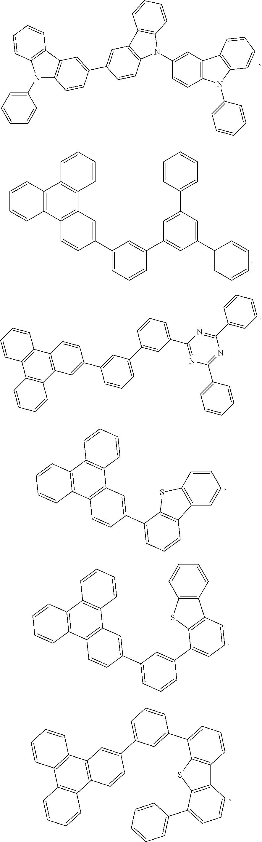 Figure US20180130962A1-20180510-C00139