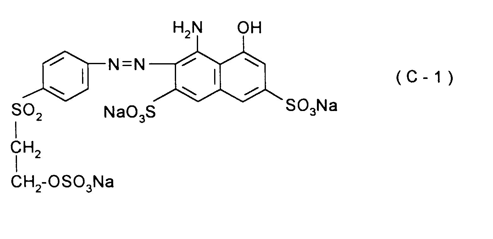 Figure 00150003