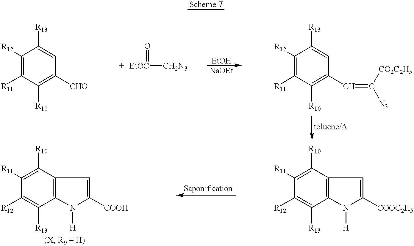 Figure US06380230-20020430-C00032