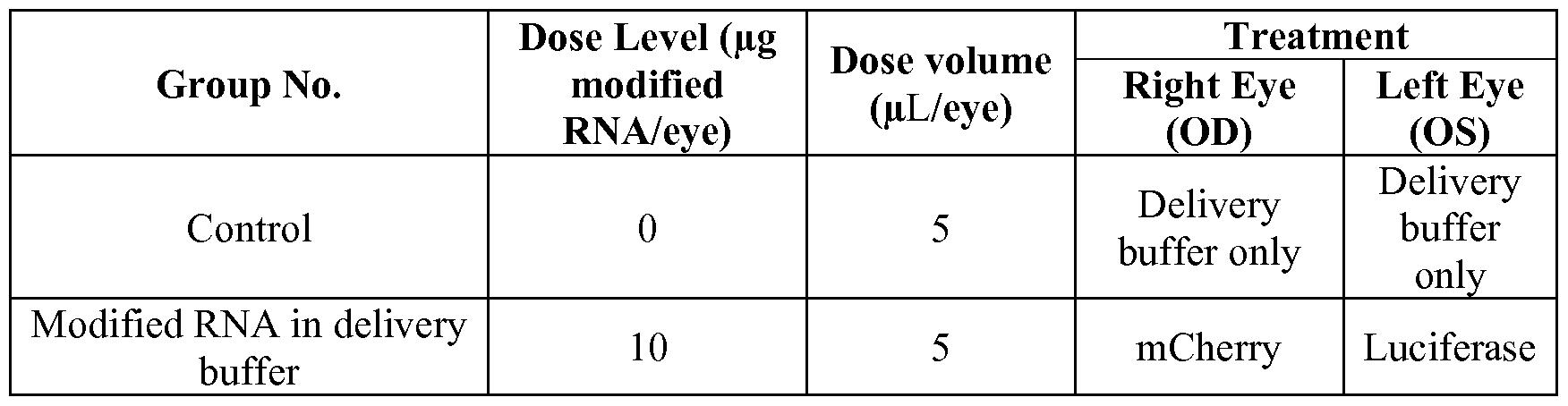 Figure imgf000356_0002