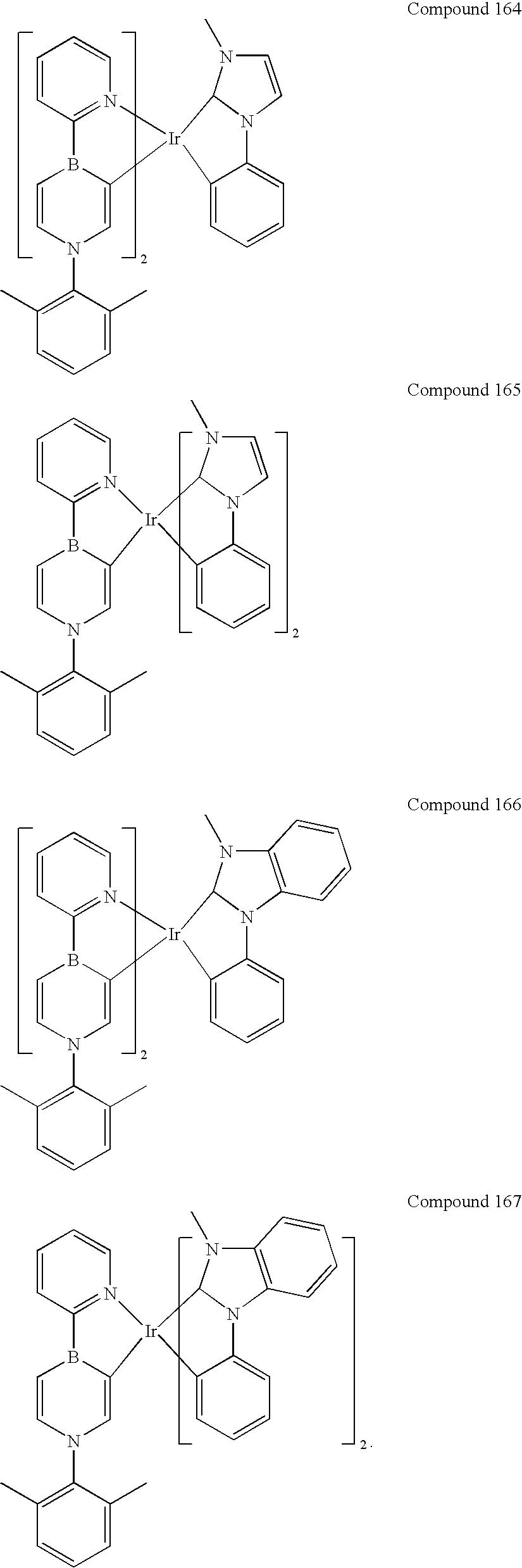 Figure US08586203-20131119-C00145