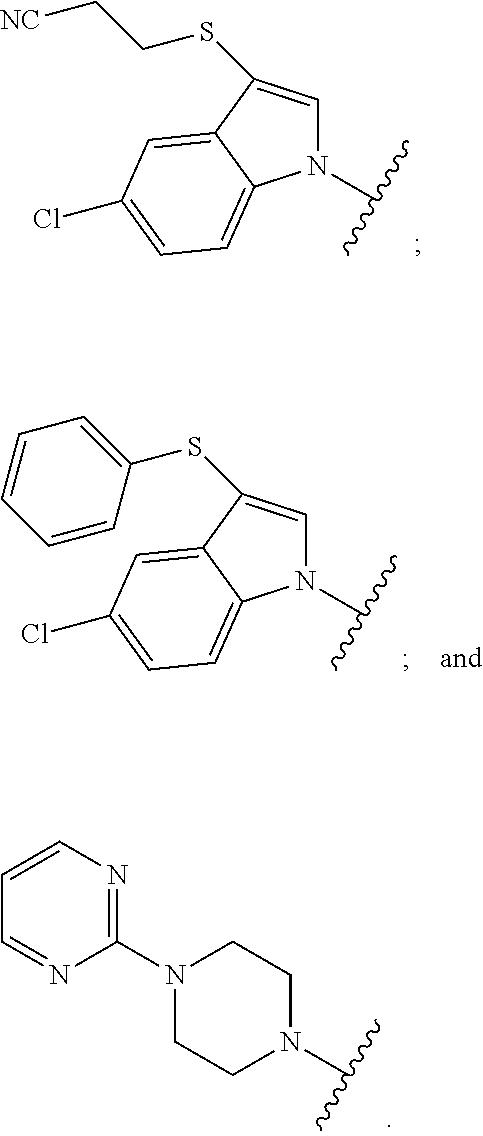 Figure US09353133-20160531-C00168