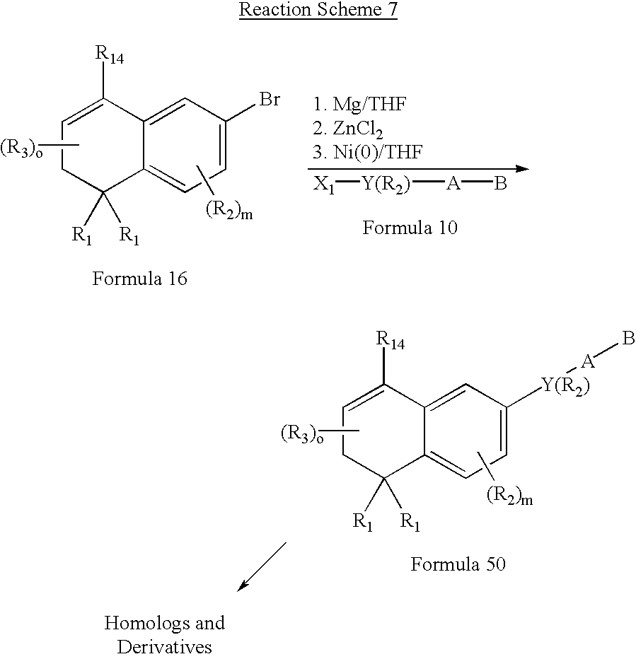 Figure US20030219832A1-20031127-C00017