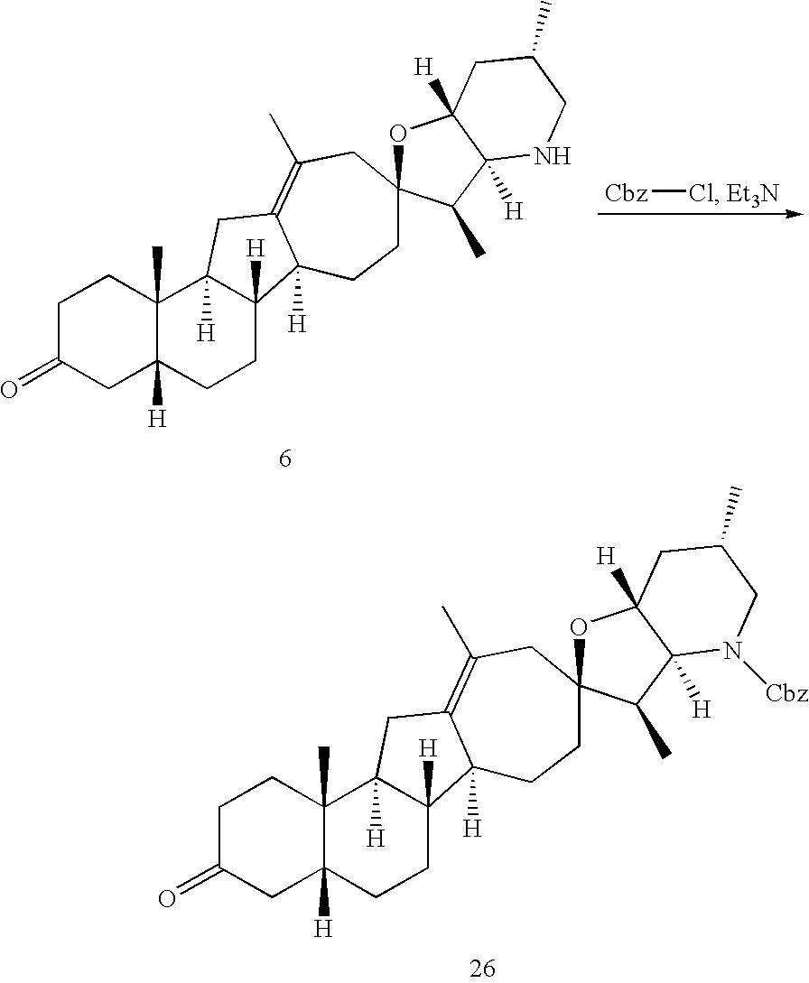 Figure US07812164-20101012-C00084