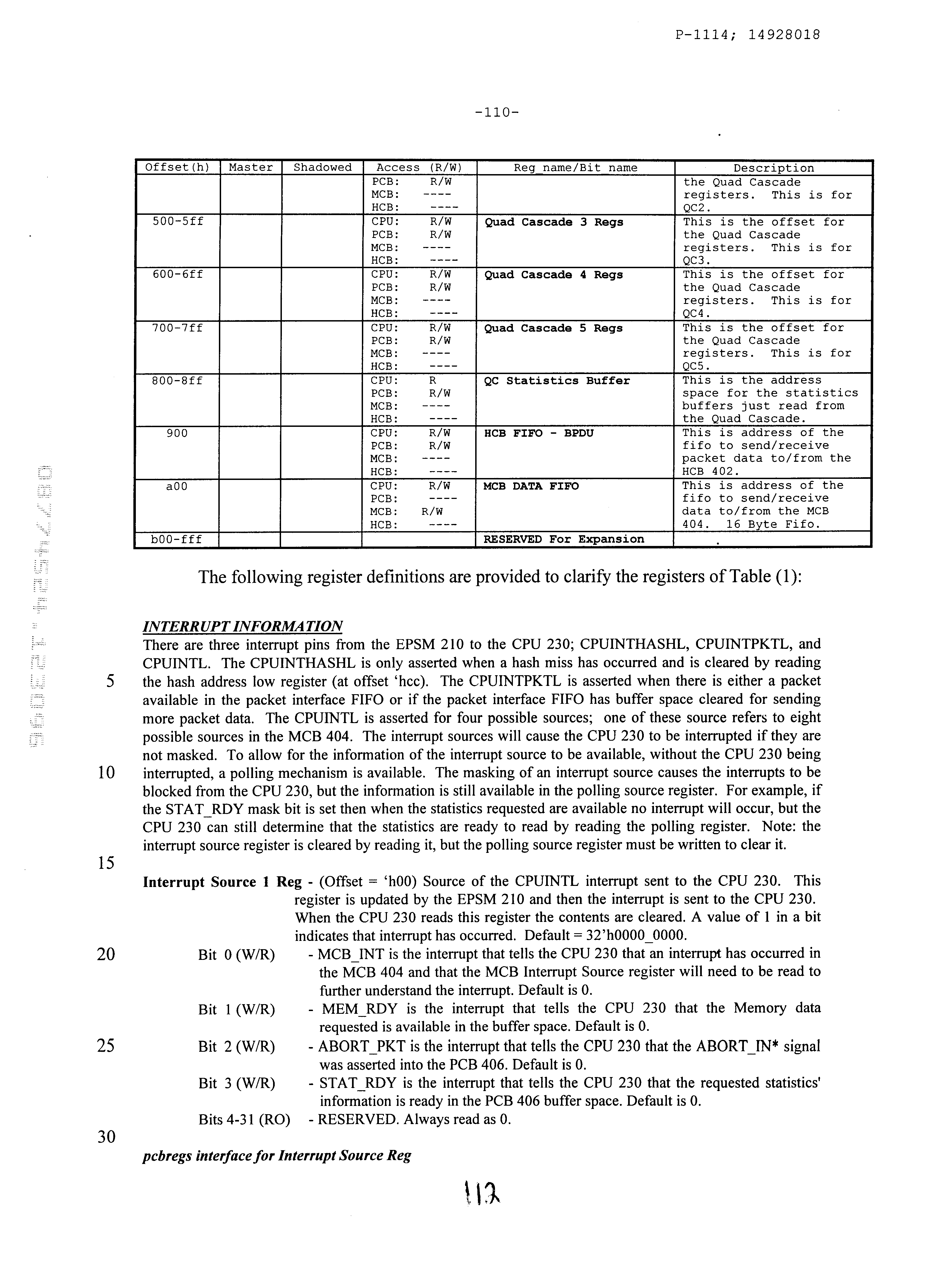 Figure US06201789-20010313-P00001