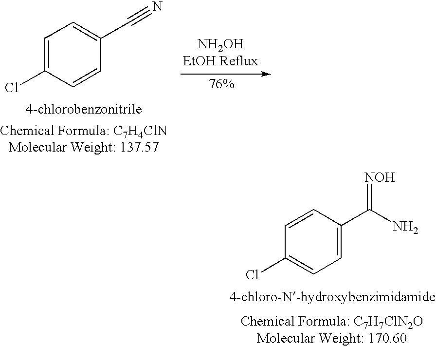 Figure US07838483-20101123-C00060