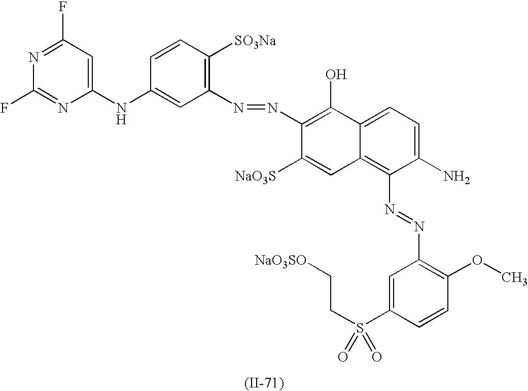 Figure US07708786-20100504-C00284