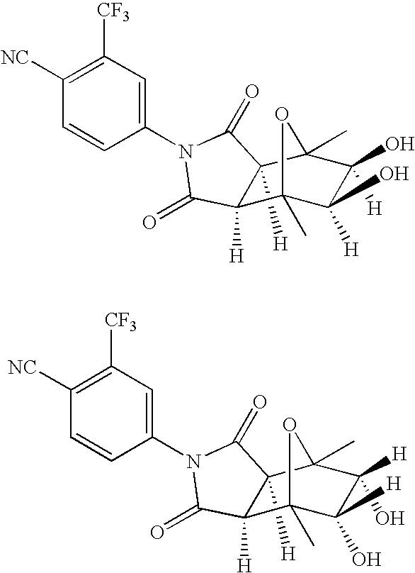 Figure US06953679-20051011-C00301