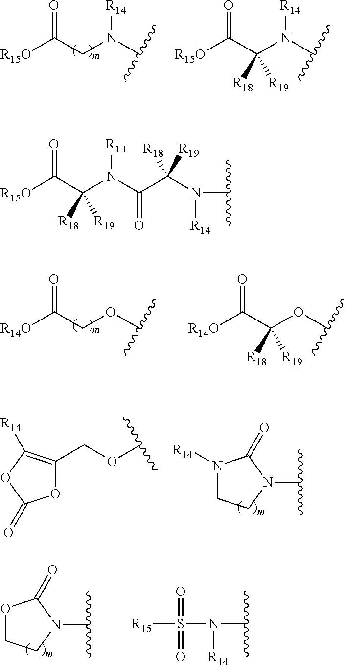 Figure US09776982-20171003-C00019