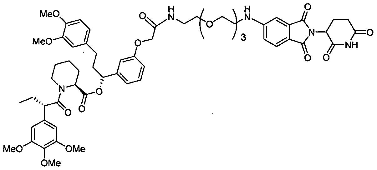 Figure imgf000277_0001