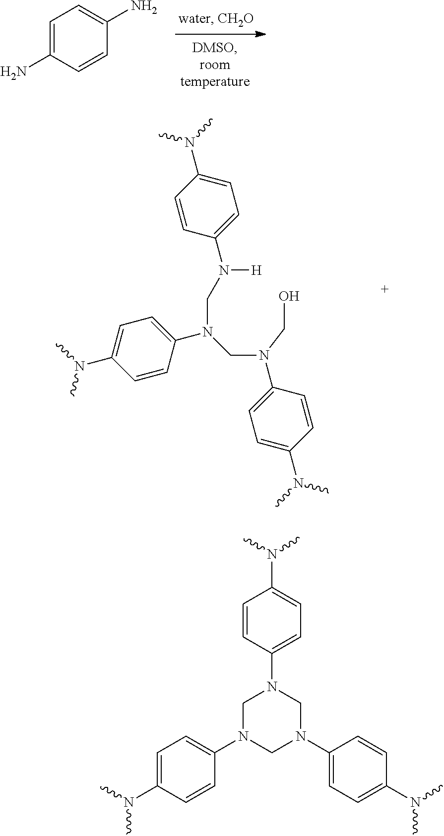 Figure US09296862-20160329-C00002