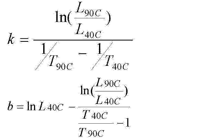 Figure CN103364032BD00123
