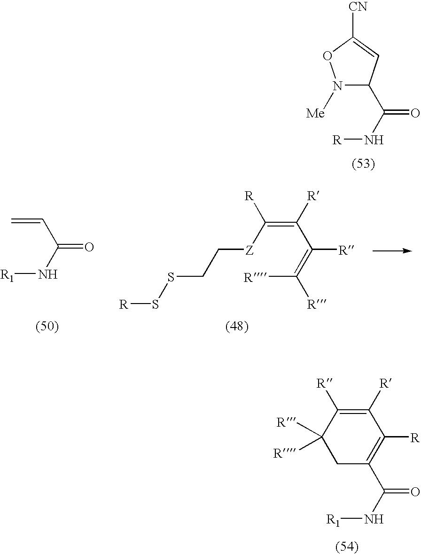 Figure US09574189-20170221-C00056