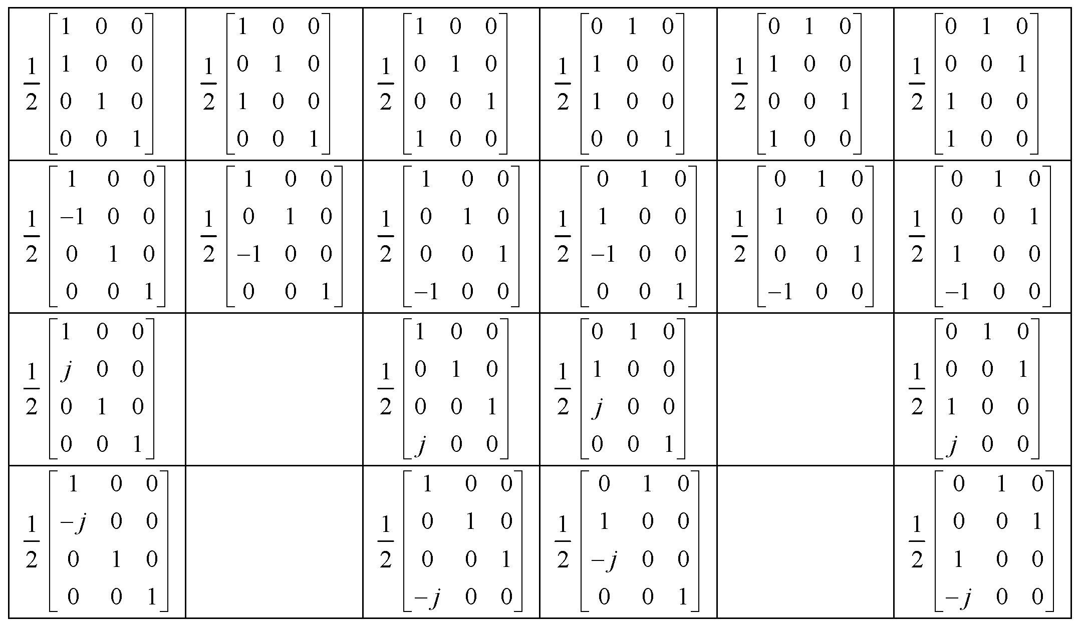 Figure 112010009825391-pat01383