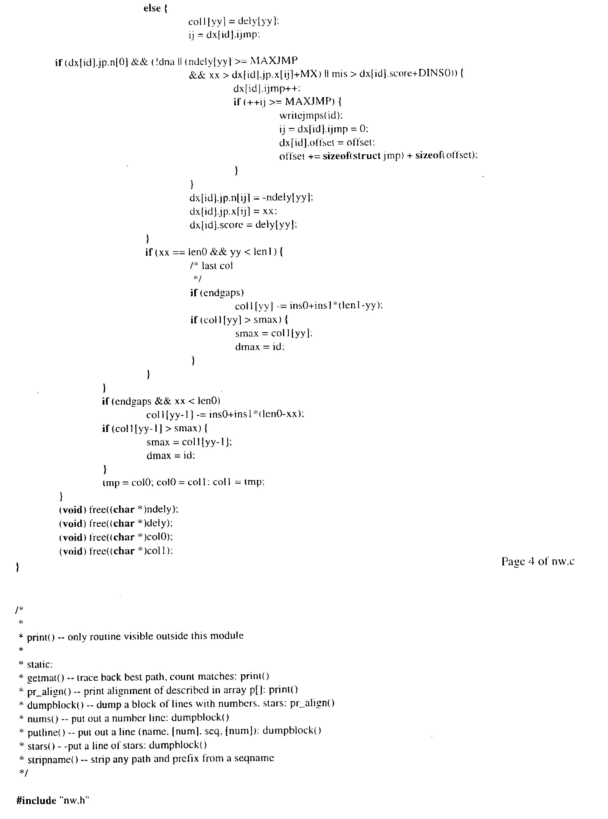 Figure US20030215457A1-20031120-P00006